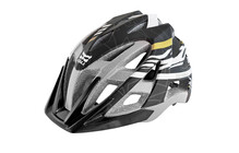 Kali Avita Helm Tex black